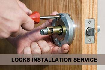 Chula Vista Locksmith Chula Vista, CA 619-210-0290